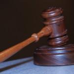 Niezwykle cyklicznie ludzie obecnie wymagają asysty prawnika.